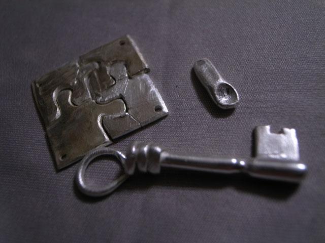 2011-11-12_0065.jpg